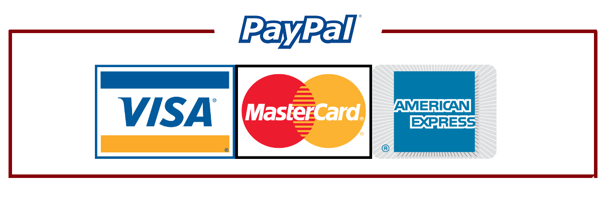 WPŁAĆ PRZY POMOCY PAYPAL -