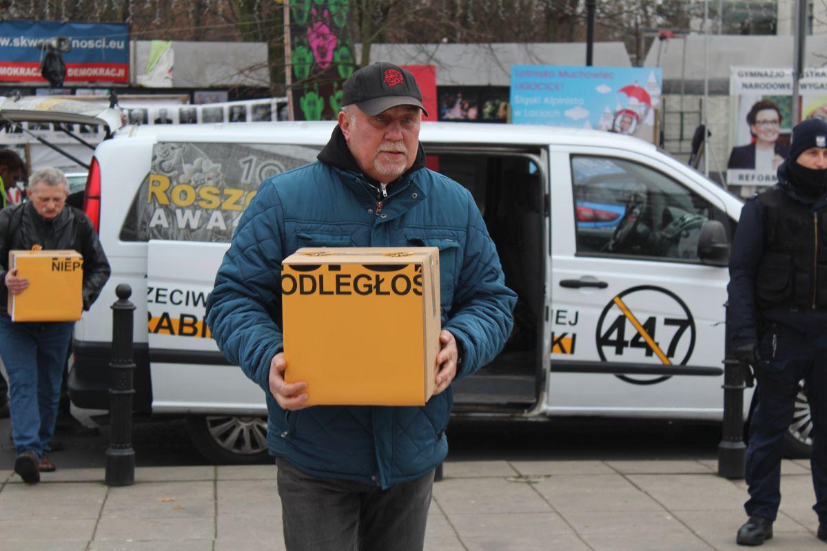 https://marszniepodleglosci.pl/wp-content/uploads/2020/01/20200120-Konferencja-prasowa-274STOP447-fot.-Jerzy-Wasiukiewicz-274.jpg