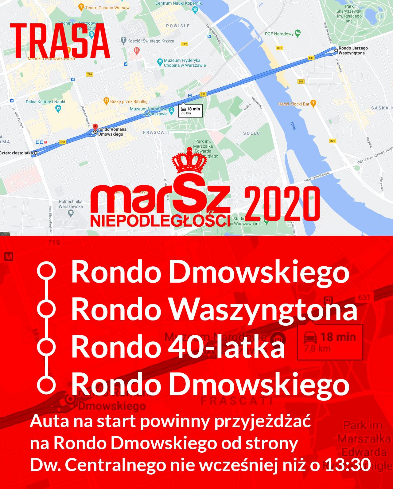 TRASA MARSZU: https://marszniepodleglosci.pl/wp-content/uploads/2020/11/mapa-marsz_Obszar-roboczy-1.png